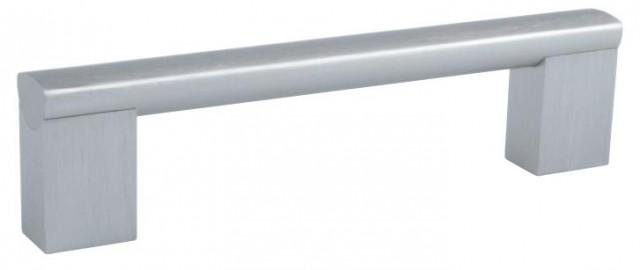 Chytka porta hlin k t78 96 mm e shop cps interi r for Uchytka porta