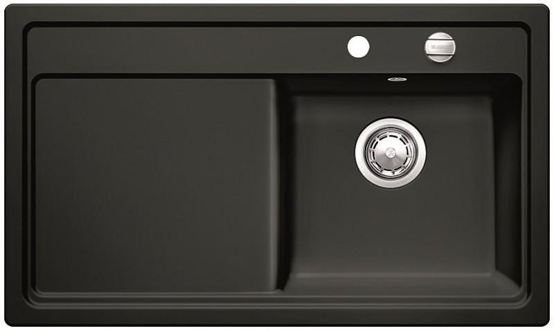 blanco zenar 45 s ierna prav e shop cps interi r. Black Bedroom Furniture Sets. Home Design Ideas
