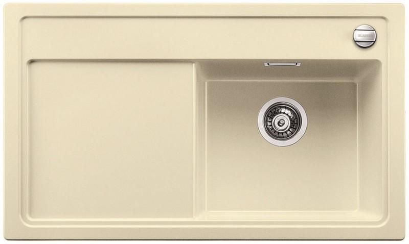 blanco zenar 45 s jasm n prav e shop cps interi r. Black Bedroom Furniture Sets. Home Design Ideas