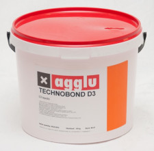 Disperzné lepidlo TECHNOBOND D3 - 10kg